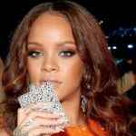 Here\'s to All the Best Grammys GIFs!