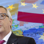 EU urged to use 'NUCLEAR OPTION' to quell Poland's 'threat to European values'