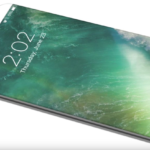 Apple in talks with Chinese supplier BOE for flexible OLED displays for next-generation iPhone