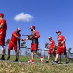 Perspective | Nationals' new spring training home is worlds apart — with shorter bus trips
