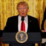 Trump launches unprecedented attack on media