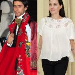 Jared Leto & Angelina Jolie: He Regrets Letting Her Slip Away After Secret Fling