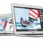 Think Apple MacBooks are too pricey? Try these deals