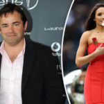 Will Carling: Give National anthem the red card