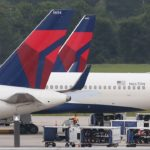 Delta Brings Back Free Meals On Long Haul Economy Flights