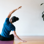 Get in Shape Wherever You Are With MyYogaWorks Online Classes