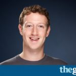 The Facebook manifesto: Mark Zuckerbergs letter to the world looks a lot like politics