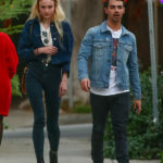 Joe Jonas & Sophie Turner's 'Exclusive' Romance: They're Ready To 'Settle Down'