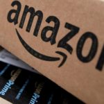 Amazon plans 5,000 new jobs in UK