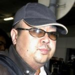 Kim Jong-nam killing: Malaysia recalls envoy from North Korea