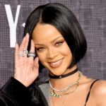 Rihanna's Beauty Line Is Coming! 5 Things We're Excited About