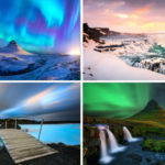 Cheap Holidays To Iceland – How To Do The Luxury 2017 Destination On A Budget