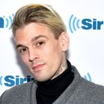 Aaron Carter Reacts to Racism Accusations After Alleged Concert Attack