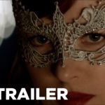 Fifty Shades Darker – Official Trailer 1 (Universal Pictures) HD