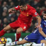 Lovren visits specialist in Germany over knee injury