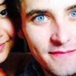 Chilling reason abusive boyfriend battered 'loving' partner to death
