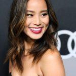 Jamie Chung To Play Blink In Fox's 'x-Men' Pilot