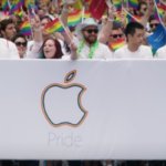 Apple speaks out against Trump's recent decision on transgender rights for students