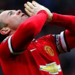 China or bust: Wayne Rooney's career dilemma