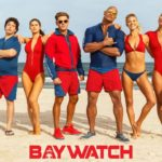Baywatch | Trailer #1 | English | Paramount Pictures India