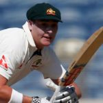 Australian batsman runs off the pitch… after DIARRHOEA strikes at the wicket