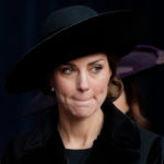 Kate Middleton confirmed as next Queen? Queen Elizabeth forced Prince Harry to dump Meghan Markle