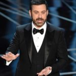 Oscars 2017 filled with Trump jabs from Jimmy Kimmel