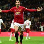 5 things we learned as Manchester United beat Southampton to win EFL Cup