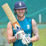 Jason Roy: Playing in the IPL will boost England hopes of Champions Trophy success