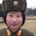Inside Pyongyang: How North Korea is changing