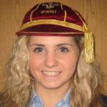 Welsh rugby star, 20, killed in car crash
