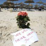 Tunisia terror attack: Inquest into death of 30 Britons to finish