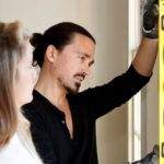 'The Deed's' Sidney Torres sets out to prove the American Dream is still alive
