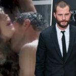 Fifty Shades Darker news: Dakota Johnson reveals what she REALLY thinks of Jamie Dornan