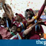 West Indies cricket aims to be more inclusive as hopes grow for new dawn | Ali Martin
