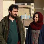 Movie Review: The Salesman