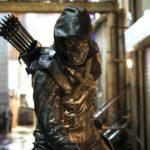 'Arrow' unveils Prometheus identity — what's next?