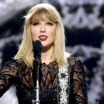 6 Major Life Events Taylor Swift's Next Album Should Cover