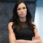 'The Blacklist: Redemption' recap: 'Kevin Jensen'