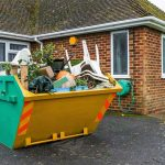 HOW HIRING SKIP AN ECO-FRIENDLY MOVE FOR WASTE DISPOSAL