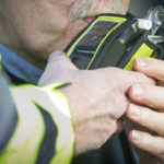 Call to lower legal drink-drive limit to save lives