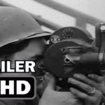 FIVE CAME BACK Official Trailer (2017) WWII Hollywood Documentary HD