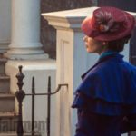 'Mary Poppins Returns' First Look: See Emily Blunt in Costume
