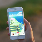 Pokemon Go update with trading will leave rural players behind and risks breaking game