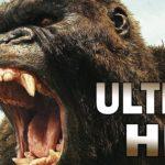 KІNG KΟNG (2017) Clips + Trailers ULTRA HD 4K
