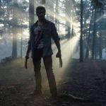 'X-Men' spinoff 'Logan' rakes in whopping $85.3M in opening weekend