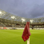 Why Chelsea will love playing at the London Stadium against West Ham – Jenas