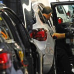 Vauxhall and Opel sold to PSA in £1.9bn deal