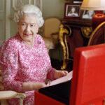 Republicans launch bid for Royal Archives access