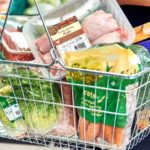 UK prices rising faster after Brexit vote